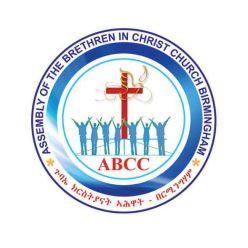 ABC CHURCH